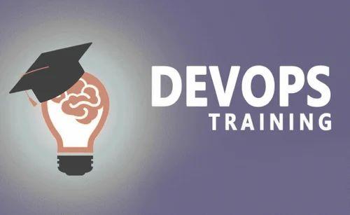 Devops Training in Ameerpet, Hyderabad | ID: 19488282088