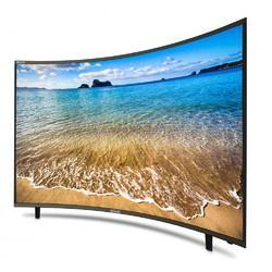 32 Inch Curved Led Tv Screen Size 32 Inch