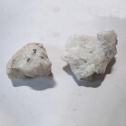 Rainbow Moonstone Rough Stones