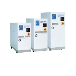 SMC Refrigerated Thermo-Chiller HRZ