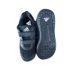 d7507a5a1 Adidas Mens Shoes - Manufacturers   Suppliers in India