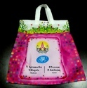 Non Woven Marriage Bag