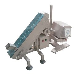 Sapper Metal Detector
