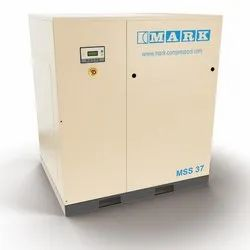 Atlas Copco Compressor -Mark Compressor