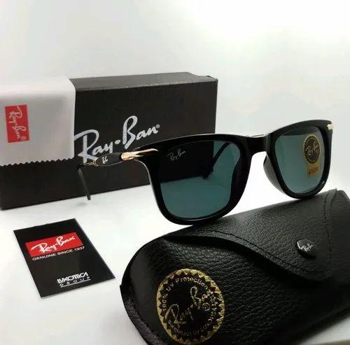 ray ban sunglasses price original