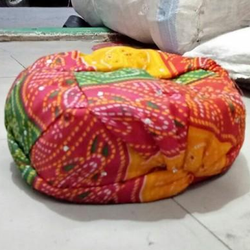 Readymade Holi Turban