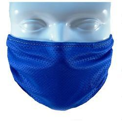 Washable Mask