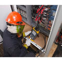Energy Safety Audit