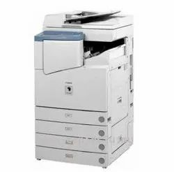 Used Canon IR3300 Copiers