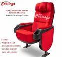 Multiplex Chairs
