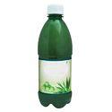 Aloe Vera Tulsi Juice