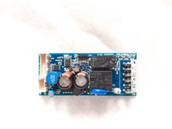 Whirlpool Refrigerator Circuit Board