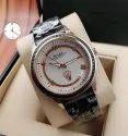 Rolex Men Watch