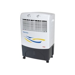Air Cooler Personal : Varna Ruby