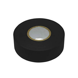 Black Cloth Tape