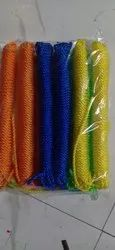 Nylon Rope, for Domestic