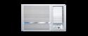 Window Air Conditioner LD Series