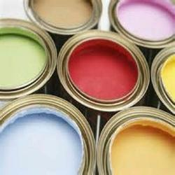 Stipple Paint, Packaging Size: 4 Ltr, 20 Ltr, Packaging Type: Can