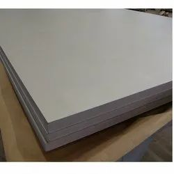 S32205 Duplex Steel Sheet