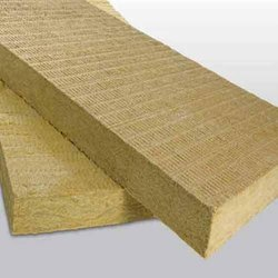 Rockwool Slabs
