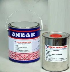 Omkar Epoxy Enamel Paint