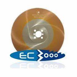 EC 3000 Saw Blade