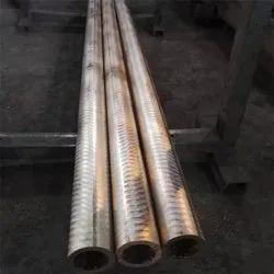 C95800 Aluminium Bronze
