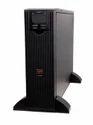 SRCE6KUXI APC Smart UPS