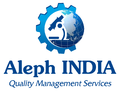 Aleph India QMS