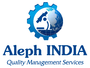 Aleph India QMS