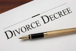 Matrimonial ,divorce And Family Case Dispute Legal Case Services