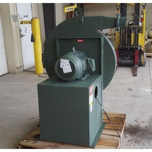 0.25 Hp To 200.0 Hp High Pressure Blowers