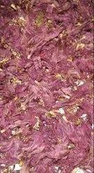 Gudhal Flower - Hibiscus Rosa Sinensis - Jasud - Jaswand