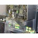 Mango Pulp Waste Management Consultant