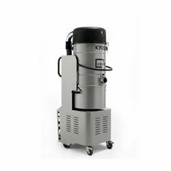 KF22 Industrial Vacuum Cleaner