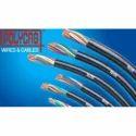 PVC Copper Flexible Cables Polycab
