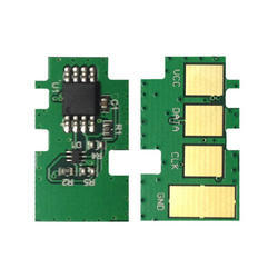 Compatible Chip for Samsung D115 Chip