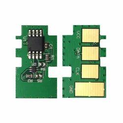Samsung D115 Chip