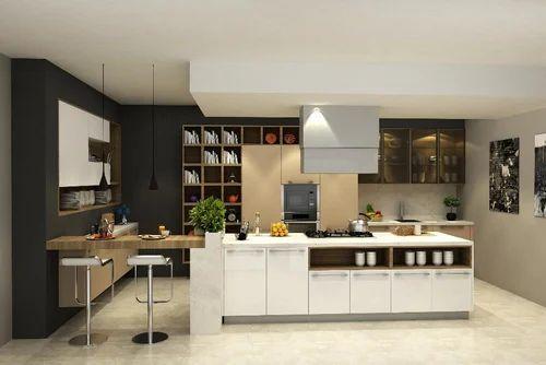 hatch interiors india new delhi service provider of home