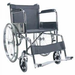Hero Wheelchairs