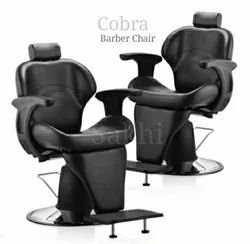Barber Chair Cobra