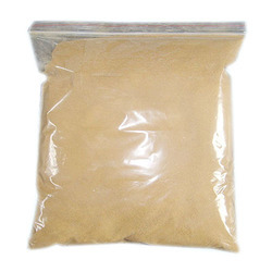 Powder Sodium Naphthalene Formaldehyde, Packaging Size: 25 Kg, for Construction Industry