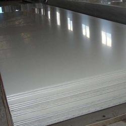 Stainless Steel 316l CR Sheet