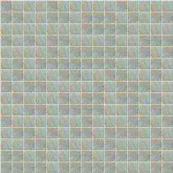 D311A Decora Plain Color Glass Mosaics