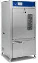 Lancer Ultima 1600 LXP