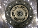 Clutch Plate & Pressure Plate For Suzuki