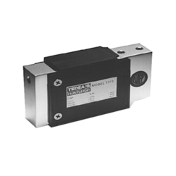 Tedea Huntleigh 1010 Single Point Load Cell