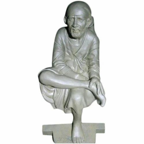 Panchdhatu & Brass - Goddess & Religious Idol - Brass