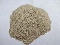 Chitosan (DDA 65-75%)