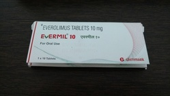Evermil Tablet